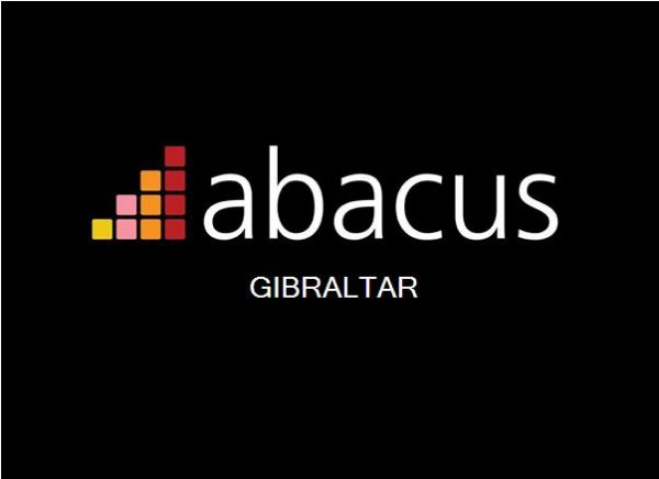 Abacus Financial Services.