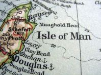 Pension freedom rumours rife on Isle of Man