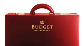 Tax pensions on death to make Budget add up, IFS tells gov't