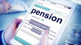 Pension freedoms could bring in £19.2bn of tax in next decade
