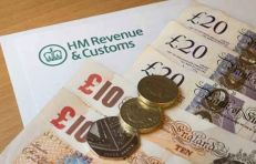 HMRC data shows £7.6bn withdrawn since UK pension reforms