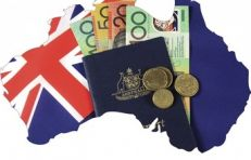 Australia edges back after huge HMRC QROPS cull