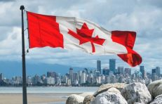 HMRC removes Canadian Rops from overseas pension list