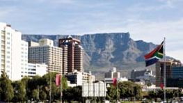 South Africa pension reform opens up new advice opportunities