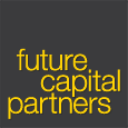 Future Capital Partners (FCP) are delighted to have joined the QROPS Bureau's online platform