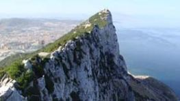 Gibraltar announces QROPS status 'confirmed' by HMRC