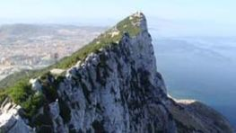 Castle Trust launches Gibraltar QROPS for smaller pension pots