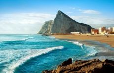 Gibraltar must 'act fast' to meet Rops reforms