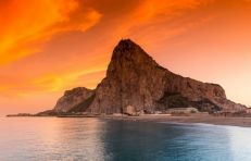 Gibraltar names date for Qrops test regulations to go live