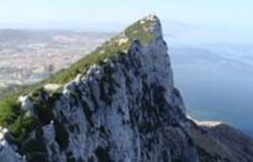 Gibraltar QROPS operator accountability set to rise