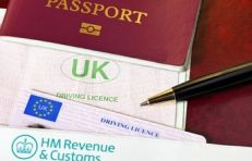 HMRC confirms rules around QROPS list suspension