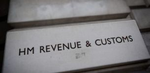 HMRC ROPS list reappears: some well-known names vanish