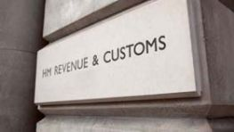 HMRC formally issues QROPS guidance previously released in error