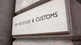 QROPS industry relief at HMRC announcement