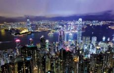 Hong Kong drops off HMRC Rops list
