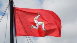 Isle of Man regulator spells out do's and don'ts of pension transfer advice