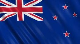 Advisers see opportunity in New Zealand foreign pension 'amnesty'
