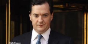 Autumn Statement: Gov't plans 'personalised' protection for pension savers