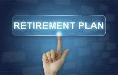 Pitfalls in drawing income from offshore pension plans